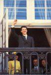 (97) Crown Prince Frederik, 1986
