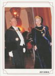 (530) Margrethe & Henrik (18 x 13 cm)
