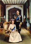 (223) Elizabeth & Philip
