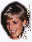 (1298) Princess Diana