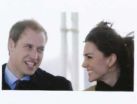 (1520) Catherine & William, Wales 2011