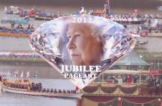 (1650) Diamond Jubilee 2012
