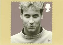 (148) Prince William