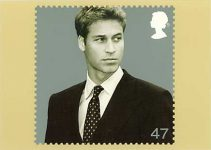 (149) Prince William