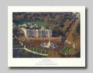 (179) Buckingham Palace (15,5 x 12 cm)
