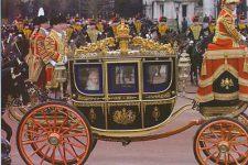 (853) Queen Elizabeth, 2008