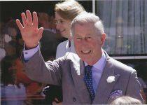 (886) Prince Charles, 2008