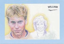 (923) Prince William, 21 years old