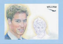 (925) Prince William, 21 years old