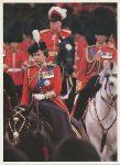 (933) Queen Elizabeth