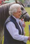(938) Queen Elizabeth