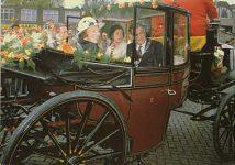 (37) Beatrix & Claus, 1981