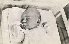 (299) Prince Willem-Alexander, 1967