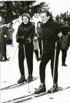 (320) Beatrix & Claus, 1966