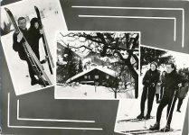 (319) Beatrix & Claus, 1966