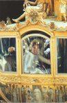 (390) Wedding Maxima & Willem-Alexander, 2002