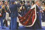 (426) Investiture of King Willem-Alexander, 30.04.2013