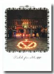 (51) Series of postcards on occasion of Norway's independance 2005 - no.13 (17 x 12 cm)