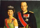 (240) Sonja & Harald, 1970's