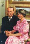 (380) Sonja & Harald, 1975