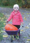 (1087) Princess Estelle, autumn 2013