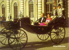 (204) Silvia & Carl Gustaf