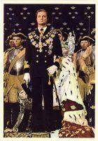 (255) King Carl Gustaf