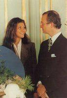 (471) Carl Gustaf & Victoria