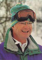 (481) King Carl Gustaf