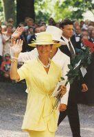 (347) Queen Silvia