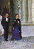 (348) Silvia & Carl Gustaf