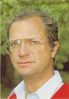 (400) King Carl Gustaf
