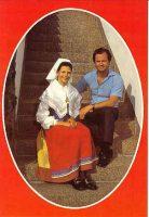 (100) Silvia & Carl Gustaf