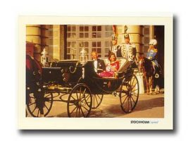 (434) Silvia & Carl Gustaf
