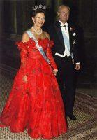 (455) Silvia & Carl Gustaf