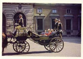 (104) Silvia & Carl Gustaf