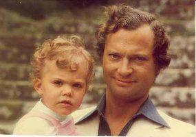 (114) Carl Gustaf & Victoria