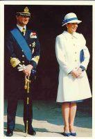 (65) Silvia & Carl Gustaf