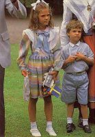 (122) Victoria & Carl Philip