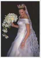 (744) Wedding Victoria & Daniel
