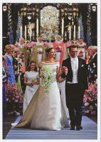(745) Wedding Victoria & Daniel