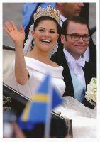 (746) Wedding Victoria & Daniel