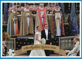 (759) Wedding Victoria & Daniel