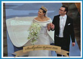 (760) Wedding Victoria & Daniel