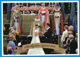 (761) Wedding Victoria & Daniel