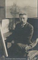 (811) Prince Eugen