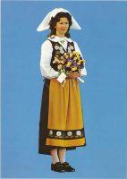 (938) Queen Silvia
