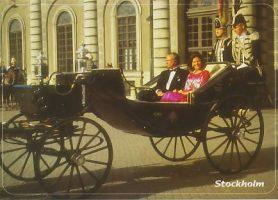(948) Silvia & Carl Gustaf