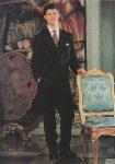 (982) Prince Carl Philip