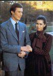 (4) Engagement Maria Teresa & Henri